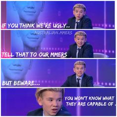 I'm capable of a lot of things when it comes to Marcus and Martinus ❤️❤️❤️ Dream Boyfriend, Funny Memes, Jokes, Back Off, Keep Calm And Love, Thinking Of You, Things To Come, Lol, My Favorite Things