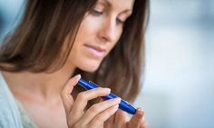 Could an STD increase your risk of DIABETES?