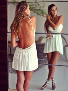 #summer dress