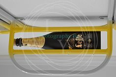 royale leffe - null