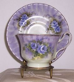 Roses and Teacups Tea Cups Tea Pots Tea Party Favors Ideas Wedding Favors Tea Table Linens Teapot Jewelry Tea Cup Candles Victorian Stationery Gifts