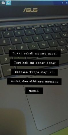 Reminder Quotes, Self Reminder, Mood Quotes, Poetry Quotes, Life Quotes, Cinta Quotes, Quotes Indonesia, Tumblr Quotes, Twitter Quotes