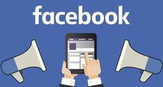 Facebook Marketing, Marketing Digital, Online Marketing, Social Media Marketing, Most Popular Social Media, Social Media Tips, Advertising Services, Up And Running, Online Business