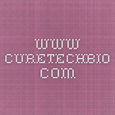 Pidilizumab (CT-011) - Click on Image