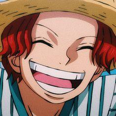 Otaku Anime, Anime Guys, One Piece World, One Piece Pictures, Attack On Titan Art, Monkey D Luffy, Roronoa Zoro, Anime Profile, Final Fantasy Vii