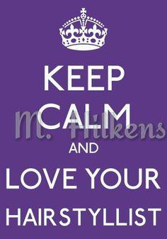 I love my Anita, Mandi, Michelle and Leanne!!!!!!