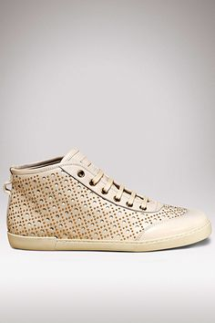 Gucci - Women's Shoes