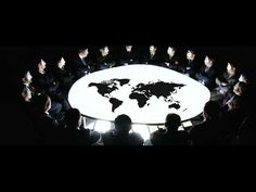 """ALERT: The 'New World Order' Manifesto Revealed - What Awaits Mankind  i...I have never heard anything so SAD & COLD-HEARTED in my life.  The Rothschild-Rockerfella Zionist Luciferians New World Order kill, steal & destroy agenda shows who are the true enemies of Mankind.    """"Gentiles exist only to serve Jews as slaves. Goyim were only born to serve us. Without that, they have no place in the world. Only to serve the people of Israel. Why are gentiles needed? They are only here to work. They…"""