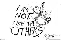 Google Image Result for http://www.posterparty.com/images/art-ralph-steadman-not-like-others-poster-PS9380.jpg
