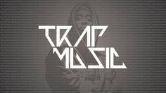 Tropkillaz feat. Brazillionaire - Novinha (Youngin)