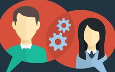 5 tips for creating a connected workforce to improve #employeeengagement -
