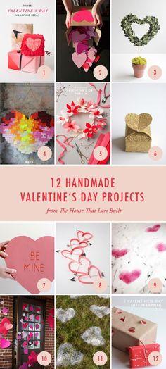 217 Best Valentine S Day Images On Pinterest Valentine S Day Diy