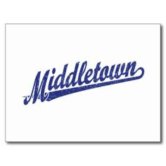 >>>Hello          	Middletown script logo in blue distressed postcards           	Middletown script logo in blue distressed postcards we are given they also recommend where is the best to buyThis Deals          	Middletown script logo in blue distressed postcards Online Secure Check out Quick ...Cleck Hot Deals >>> http://www.zazzle.com/middletown_script_logo_in_blue_distressed_postcard-239289405946397287?rf=238627982471231924&zbar=1&tc=terrest