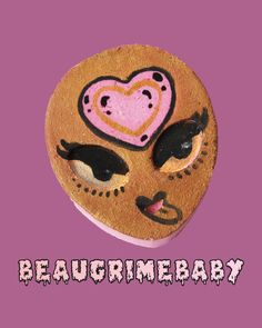 Bath and Beauty Products, made in the USA and animal cruelty free! Vegan and organic materials used to create Bathbombs, bubble bars and candles. Bath Bombs, Body Wash, Cruelty Free, Bath And Body, Bubbles, Unique Jewelry, Handmade Gifts, Etsy, Beauty