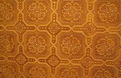 embossed wallpaper 2015 - Grasscloth Wallpaper