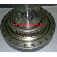 711-49-21001 Tork Komple, WA420-1 Komatsu Yükleyici Spare Parts, Home Appliances, Plates, Technology, Products, House Appliances, Licence Plates, Dishes, Griddles