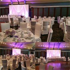 Another Chinese weddings with many familiar faces #roveycatering #angusglengolfclub