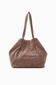 La boutique Esprit - Esprit: Sacs & porte-monnaie pour femme à acheter sur la Boutique en ligne