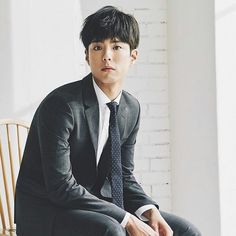Park Bo Gum For TNGT