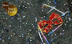 lixo do carnaval - Resultados Yahoo Search da busca de imagens Haja lixo para ser mostrado no Carnaval, muiiiito lixo!