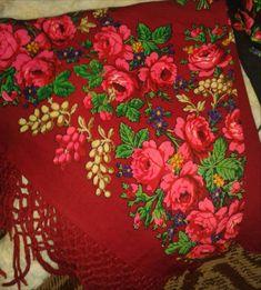 Folk Costume, Costumes, Dress Up Clothes, Costume, Fancy Dress, Suits