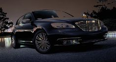 All of your chrysler and warranty maintenance information Bmw, Luxury, Vehicles, Car, Vehicle, Tools