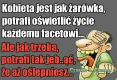 Memes, Haha, Fictional Characters, Jokes, Fotografia, Funny Pics, Meme, Ha Ha, Fantasy Characters