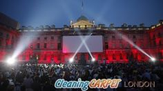 Film4 #Summer Screen for all the #cinema addicts http://www.cleaningcarpet-london.co.uk/blog/film4-summer-screen-for-all-the-cinema-addicts/