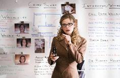 Kyra Sedgwick's 'The Closer' returns for fourth season | cleveland.com