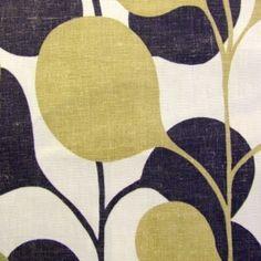 Modern Fabric design by Logash
