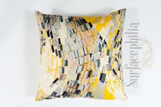 SALOME Cushion