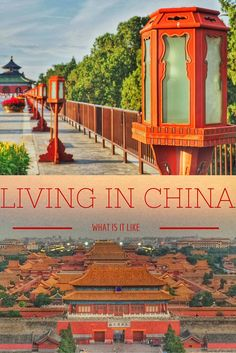 Living in China - My 3 Year Flashback - Do you speak Travel Taiwan Travel, Asia Travel, Travel Tourism, Moving To China, China Travel Guide, Living In China, Travel Advice, Travel Tips, Travel Guides