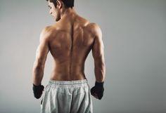 Wissenschaftlich belegt: 9 Methoden, die Dein Testosteron steigern