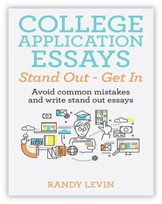 ⭐️ Pin for later ⏳ mla citing within a paper, example of argumentative essay, speech outline examples, informative essay outline, causes and effects essay, analytical writing