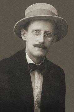 James_Joyce_by_Alex_Ehrenzweig,_1915_cropped
