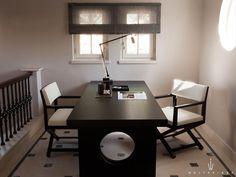 Beste afbeeldingen van werktafel in desk home office en