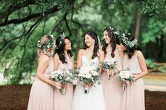 Vendor Image: Missy loves Jerry Photography