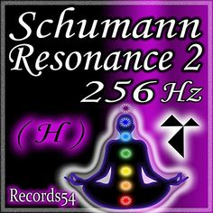 Schumann Resonance 256 Hz H Meditation Music, Calm, Amazon, Amazons, Riding Habit, Amazon River