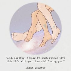 """12.5k Likes, 313 Comments - Sarah Doughty ✧ Wordsmith (@thesarahdoughty) on Instagram: """"I'm standing at the edge of oblivion and I'm no longer certain I don't want to explore its depths.…"""""""