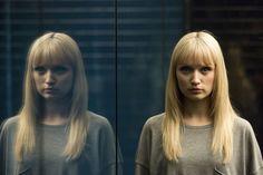 Humans Season 2 Gets Premiere Date On AMC http://ift.tt/2gYRJdK