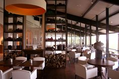 Hotel Interior by interior designer Lazaro Rosa Violan Best Interior, Interior Design, Hotel Interiors, Beautiful Hotels, Cafe Restaurant, Villa, Studios, Club, Hospitality