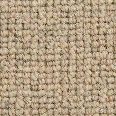 Buy John Lewis Kingston Weave 3 Ply Wool Carpet Online at johnlewis.com