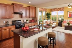 Berkshire Oaks, a KB Home Community in Houston, TX (Houston)