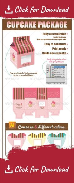 Label Templates For Tea Pinterest Label templates, Template and