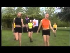 Samson & Gert - Ochtendgymnastiek - YouTube