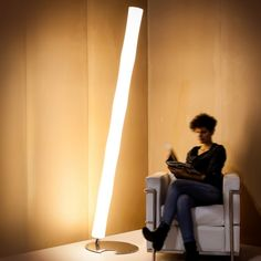 Také #dmcvillatosca #lumencenteritalia #design #light