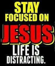 Good Morning Beautiful People, Jesus Lives, Have A Blessed Day, Stay Focused, Gods Love, Hebrews 12, Positivity, Faith, Gw