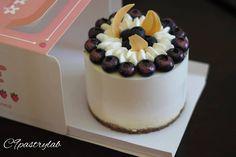 0 個讚好,0 則回應 - Instagram 上的 Joannie Chan(@joannie_chan):「 Double cheesecake ( Japanese souffle cheesecake +  no-bake  cheesecake) #homebaked… 」 Panna Cotta, Cheesecake, Ethnic Recipes, Desserts, Food, Tailgate Desserts, Dulce De Leche, Deserts, Cheese Pies