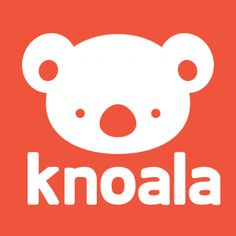 Fun Kids' Activities App to download for FREE. Over 2000 age appropriate activities - Knoala App