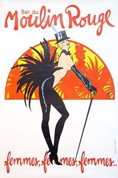 TSA_Vintage_Posters_Mouline_Rouge